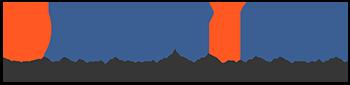 Бесплатная юридическая помощь по вопросам продажи, покупки квартир и земельных участков